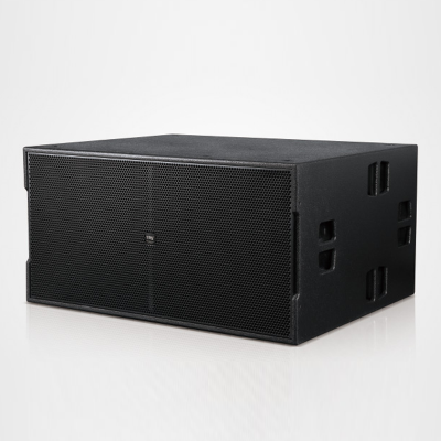 LOA SUB TRS B-28 - Thiết bị âm thanh đà nẵng - loa karaoke đà nẵng - Chuyên cung cấp, lắp đặt, bảo trì hệ thống âm thanh karaoke...