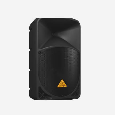 LOA BEHRINGER B112D - Thiết bị âm thanh đà nẵng - loa karaoke đà nẵng - Chuyên cung cấp, lắp đặt, bảo trì hệ thống âm thanh karaoke...