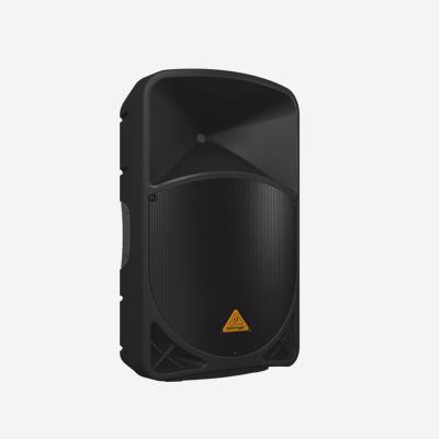 LOA BEHRINGER B115D - Thiết bị âm thanh đà nẵng - loa karaoke đà nẵng - Chuyên cung cấp, lắp đặt, bảo trì hệ thống âm thanh karaoke...