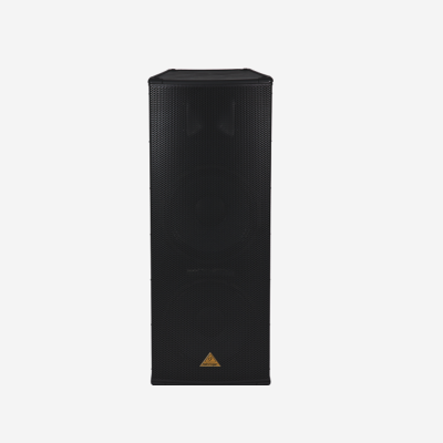 LOA BEHRINGER B2520 PRO - Thiết bị âm thanh đà nẵng - loa karaoke đà nẵng - Chuyên cung cấp, lắp đặt, bảo trì hệ thống âm thanh karaoke...
