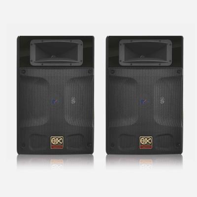 Loa bik karaoke thiết bị âm thanh TAudio đà nẵng