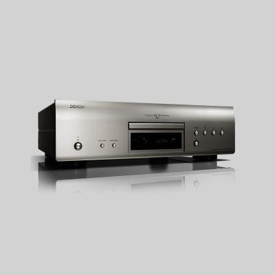 DENON-DCD-1600NE
