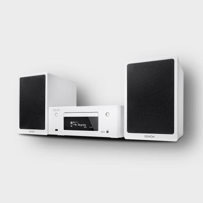 DAN-MINI-DENON-BLUETOOTH karaoke thiết bị âm thanh TAudio đà nẵng
