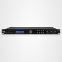 processor dsp trs karaoke thiết bị âm thanh TAudio đà nẵng