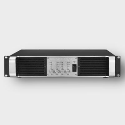 power trs karaoke thiết bị âm thanh TAudio đà nẵng