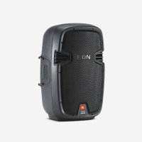 LOA JBL EON 510 - Thiết bị âm thanh đà nẵng - loa karaoke đà nẵng - Chuyên cung cấp, lắp đặt, bảo trì hệ thống âm thanh karaoke...