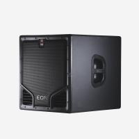 LOA JBL EON 518S - Thiết bị âm thanh đà nẵng - loa karaoke đà nẵng - Chuyên cung cấp, lắp đặt, bảo trì hệ thống âm thanh karaoke...
