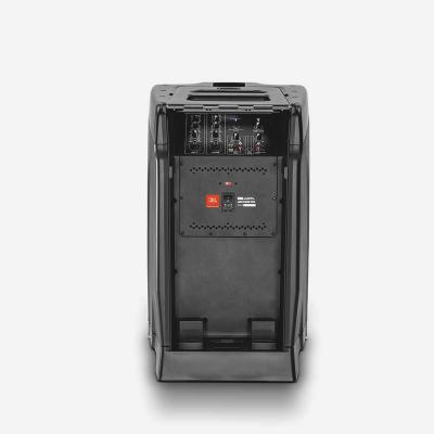 Loa jbl karaoke thiết bị âm thanh TAudio đà nẵng