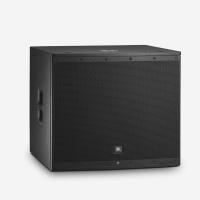 LOA JBL EON618S - Thiết bị âm thanh đà nẵng - loa karaoke đà nẵng - Chuyên cung cấp, lắp đặt, bảo trì hệ thống âm thanh karaoke...