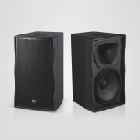 LOA TRS ES-12 - Thiết bị âm thanh đà nẵng - loa karaoke đà nẵng - Chuyên cung cấp, lắp đặt, bảo trì hệ thống âm thanh karaoke...