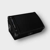 LOA BEHRINGER F1320D - Thiết bị âm thanh đà nẵng - loa karaoke đà nẵng - Chuyên cung cấp, lắp đặt, bảo trì hệ thống âm thanh karaoke...