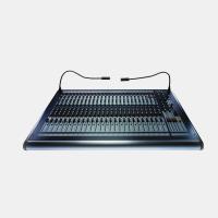 MIXER SOUNDCRAFT GB2-24 - Thiết bị âm thanh đà nẵng - loa karaoke đà nẵng - Chuyên cung cấp, lắp đặt, bảo trì hệ thống âm thanh karaoke...