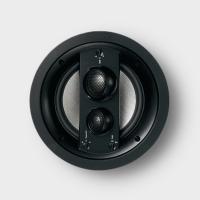 loa-am-tran-Jamo karaoke thiết bị âm thanh TAudio đà nẵng