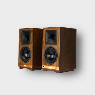 LOA-KLIPSCH karaoke thiết bị âm thanh TAudio đà nẵng