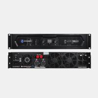 crown power karaoke thiết bị âm thanh TAudio đà nẵng