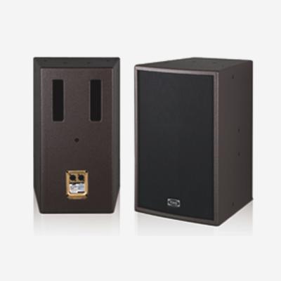 LOA TRS LS-12A - Thiết bị âm thanh đà nẵng - loa karaoke đà nẵng - Chuyên cung cấp, lắp đặt, bảo trì hệ thống âm thanh karaoke...