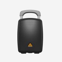 LOA BEHRINGER MPA40BT-PRO - Thiết bị âm thanh đà nẵng - loa karaoke đà nẵng - Chuyên cung cấp, lắp đặt, bảo trì hệ thống âm thanh karaoke...