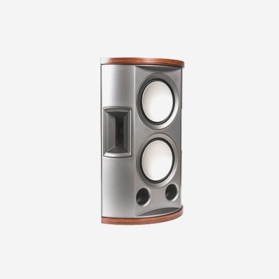 loa KLIPSCH karaoke thiết bị âm thanh TAudio đà nẵng