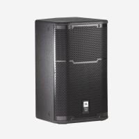 LOA JBL PRX412M - Thiết bị âm thanh đà nẵng - loa karaoke đà nẵng - Chuyên cung cấp, lắp đặt, bảo trì hệ thống âm thanh karaoke...