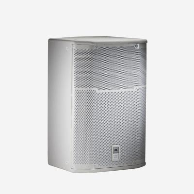 LOA JBL PRX415M-WH - Thiết bị âm thanh đà nẵng - loa karaoke đà nẵng - Chuyên cung cấp, lắp đặt, bảo trì hệ thống âm thanh karaoke...