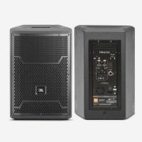 LOA JBL PRX 710 - Thiết bị âm thanh đà nẵng - loa karaoke đà nẵng - Chuyên cung cấp, lắp đặt, bảo trì hệ thống âm thanh karaoke...