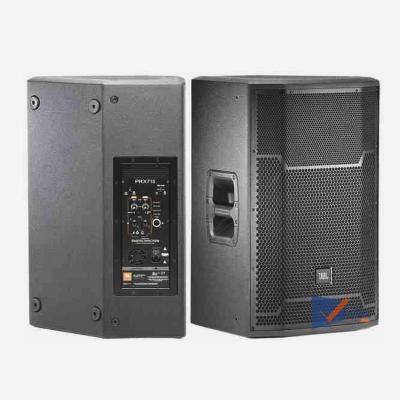 LOA JBL PRX 715 - Thiết bị âm thanh đà nẵng - loa karaoke đà nẵng - Chuyên cung cấp, lắp đặt, bảo trì hệ thống âm thanh karaoke...