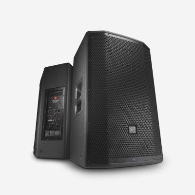 LOA JBL PRX815 - Thiết bị âm thanh đà nẵng - loa karaoke đà nẵng - Chuyên cung cấp, lắp đặt, bảo trì hệ thống âm thanh karaoke...