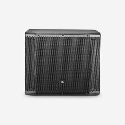 LOA JBL SRX818S - Thiết bị âm thanh đà nẵng - loa karaoke đà nẵng - Chuyên cung cấp, lắp đặt, bảo trì hệ thống âm thanh karaoke...