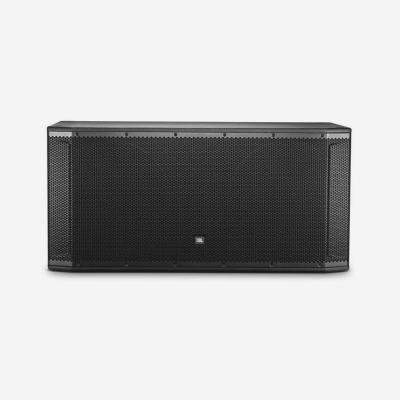 LOA JBL SRX828SP - Thiết bị âm thanh đà nẵng - loa karaoke đà nẵng - Chuyên cung cấp, lắp đặt, bảo trì hệ thống âm thanh karaoke...