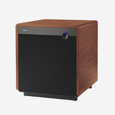 Loa JAMO karaoke thiết bị âm thanh TAudio đà nẵng