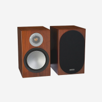loa Monitor audio karaoke thiết bị âm thanh TAudio đà nẵng