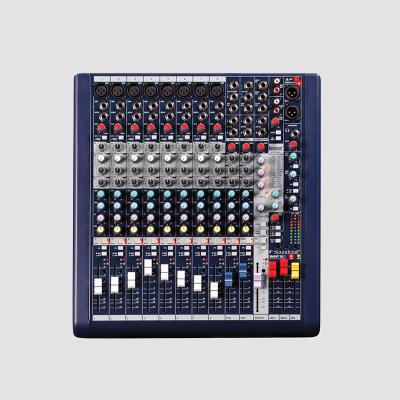 Soundcraft-MFXi8
