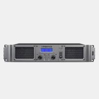 POWER FEDYCO T10NS thiết bị âm thanh TAudio đà nẵng