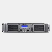 POWER FEDYCO T8NS thiết bị âm thanh TAudio đà nẵng