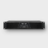 power trs AX-235 karaoke thiết bị âm thanh TAudio đà nẵng