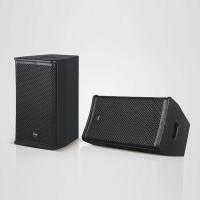 LOA TRS GS-10 - Thiết bị âm thanh đà nẵng - loa karaoke đà nẵng - Chuyên cung cấp, lắp đặt, bảo trì hệ thống âm thanh karaoke...