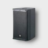 LOA TRS GS-12 - Thiết bị âm thanh đà nẵng - loa karaoke đà nẵng - Chuyên cung cấp, lắp đặt, bảo trì hệ thống âm thanh karaoke...