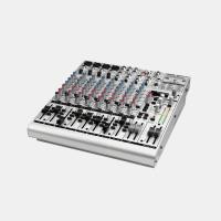 MIXER BEHRINGER UB1622FX-PRO - Thiết bị âm thanh đà nẵng - loa karaoke đà nẵng - Chuyên cung cấp, lắp đặt, bảo trì hệ thống âm thanh karaoke...