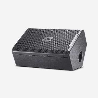 LOA JBL VRX915M - Thiết bị âm thanh đà nẵng - loa karaoke đà nẵng - Chuyên cung cấp, lắp đặt, bảo trì hệ thống âm thanh karaoke...
