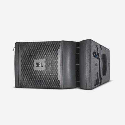 VRX928LA-WH - Thiết bị âm thanh đà nẵng - loa karaoke đà nẵng - Chuyên cung cấp, lắp đặt, bảo trì hệ thống âm thanh karaoke...
