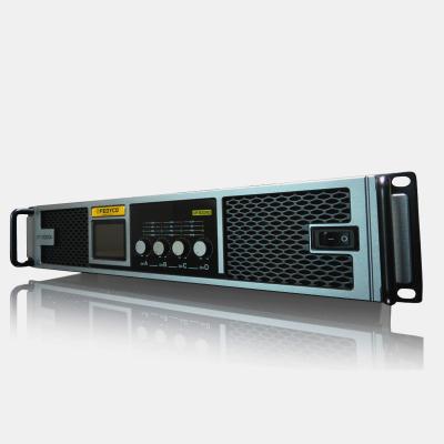 POWER FEDYCO XT10000A-2 thiết bị âm thanh TAudio đà nẵng