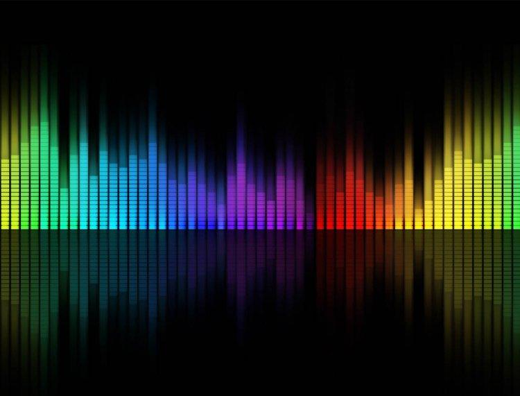 mức âm thanh loa karaoke thiết bị âm thanh TAudio đà nẵng