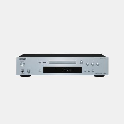 CD-PLAYER ONKYO karaoke thiết bị âm thanh TAudio đà nẵng