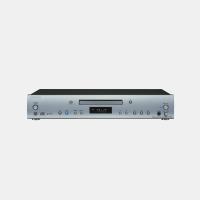 CD-PLAYERkaraoke thiết bị âm thanh TAudio đà nẵng