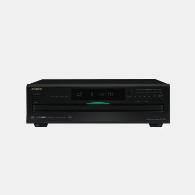 CD-PLAYER karaoke thiết bị âm thanh TAudio đà nẵng