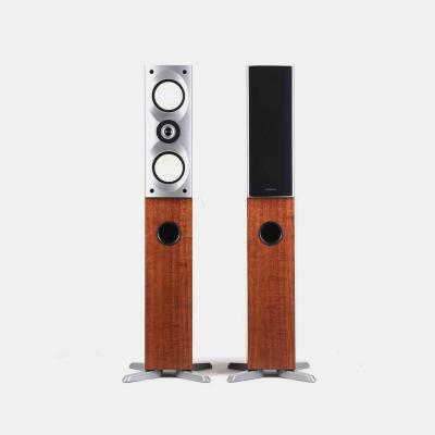 LOA ONKYO karaoke thiết bị âm thanh TAudio đà nẵng
