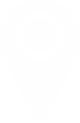 tru-so