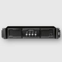 POWER FEDYCO A408 thiết bị âm thanh TAudio đà nẵng