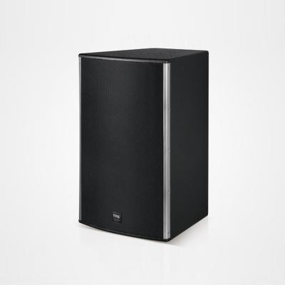 LOA TRS AD-10+ - Thiết bị âm thanh đà nẵng - loa karaoke đà nẵng - Chuyên cung cấp, lắp đặt, bảo trì hệ thống âm thanh karaoke...