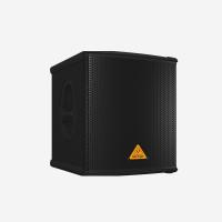 LOA BEHRINGER B1200D-PRO - Thiết bị âm thanh đà nẵng - loa karaoke đà nẵng - Chuyên cung cấp, lắp đặt, bảo trì hệ thống âm thanh karaoke...